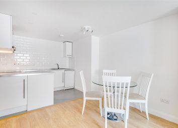 Thumbnail 2 bed flat to rent in Parkway, London