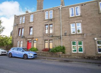 2 bed flat for sale in 4 Grays Lane, Dundee DD2