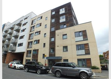 Thumbnail 2 bed flat for sale in Stanley Road, Wimbledon, London