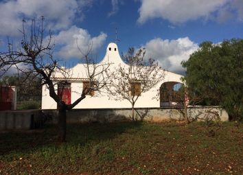 Thumbnail 2 bed villa for sale in Villa Oronzo, Ostuni, Puglia, Italy
