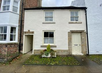 Thumbnail 3 bed terraced house for sale in College Square, Stokesley, Middlesbrough, North Yorkshire
