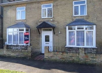 Thumbnail 4 bedroom detached house to rent in Middle Watch, Swavesey, Cambridge