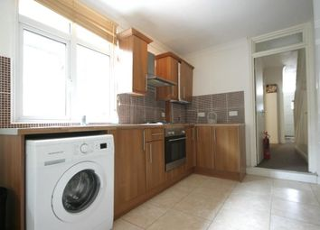 Thumbnail 4 bed terraced house to rent in Selkirk Road, Tooting Broadway