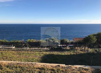Thumbnail Land for sale in Cornice Dei Due Golfi, Bordighera, Imperia, Liguria, Italy