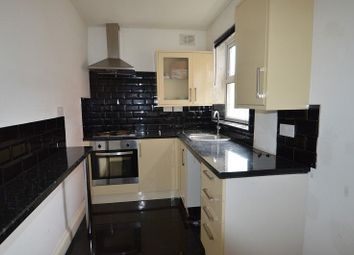 Thumbnail 4 bed terraced house to rent in Winnie Road, Birmingham, West Midlands.
