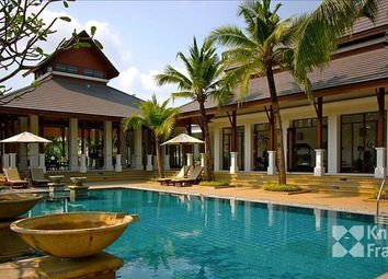 Thumbnail 4 bed property for sale in Thailand
