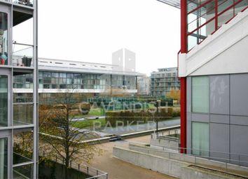 Thumbnail 1 bed mews house to rent in Stadium Mews, Arsenal, London