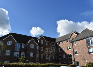 Thumbnail 1 bed flat for sale in Longleat Court, Frome, Frome