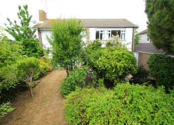 Thumbnail 3 bed flat for sale in Chesswood Road, Worthing, West Sussex