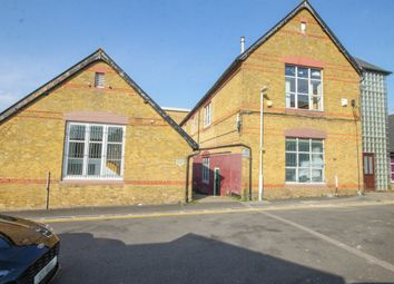 Thumbnail Property to rent in Church Street, Sittingbourne