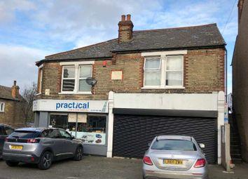 Thumbnail Retail premises to let in The Brent, Dartford