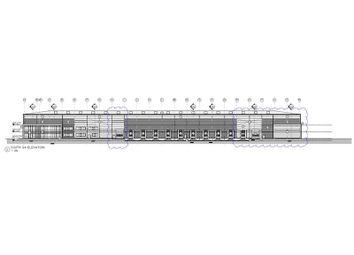 Thumbnail Warehouse to let in Unit G2, Horizon38, Filton, Bristol, Avon, UK