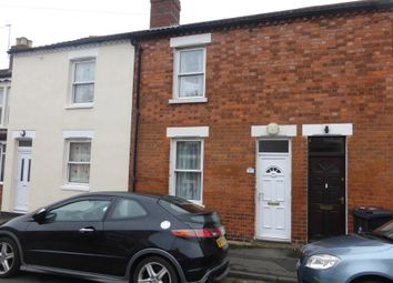Thumbnail 3 bed semi-detached house for sale in Hethersett Road, Gloucester, Gloucester