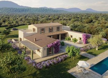 Thumbnail Country house for sale in Spain, Mallorca, Santa Maria Del Camí