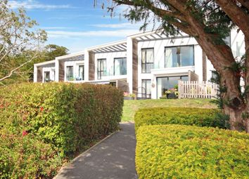 2 bed flat for sale in Orchard Place Lincombe Manor, Torquay TQ1