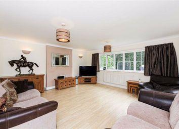 4 bed detached house for sale in Woodmansterne Street, Banstead, Surrey SM7