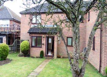 Thumbnail 1 bed terraced house to rent in Buckingham Road, Bicester