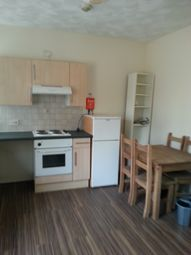 Thumbnail 2 bed flat to rent in Daisybank Road, Victoria Park