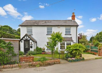 Thumbnail 2 bed property for sale in Buckland, Aylesbury