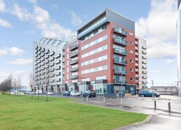 2 bed flat for sale in Glasgow Harbour Terraces, Glasgow Harbour, Glasgow G11