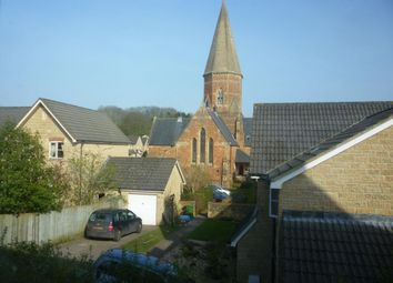 Thumbnail 2 bed flat to rent in North Lodge Court, South Horrington Village, Wells