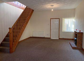 Thumbnail 2 bed property to rent in Lime Street, Gorseinon, Swansea