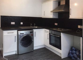 Thumbnail 2 bed flat to rent in Milltown Apartments, Stand Lane, Radcliffe, Manchester