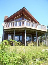 Thumbnail 2 bed property for sale in East Green Harbour, Nova Scotia, Canada