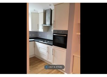 Thumbnail 2 bed terraced house to rent in Ravensworth Road, London
