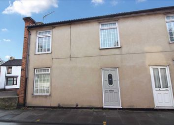 Thumbnail 1 bed maisonette for sale in Woodbridge Road, Ipswich