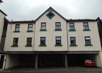 Thumbnail 1 bedroom flat to rent in Sandes Avenue, Kendal, Cumbria