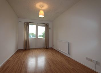 Thumbnail 1 bed flat to rent in Stonehorse Road, Ponders End, Enfield