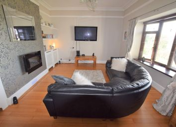 4 bed semi-detached house for sale in Penrose Villas, Mannamead, Plymouth PL4
