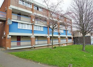 Thumbnail 3 bed maisonette for sale in Sharrow Lane, Sheffield