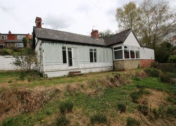 Thumbnail 4 bed bungalow for sale in Dene Avenue, Rowlands Gill
