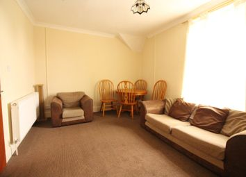 Thumbnail 2 bed terraced house to rent in Oakfield Street, Roath, Cardiff