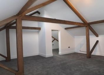 Thumbnail 1 bed flat to rent in Athron Industrial Estate, Holmes Market, Doncaster