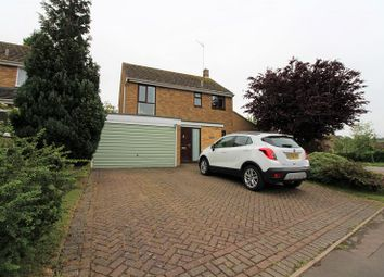 Thumbnail Room to rent in The Green, Banbury