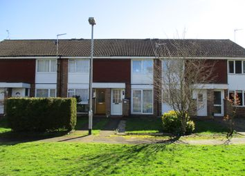 Thumbnail 2 bedroom terraced house to rent in Upper Abbotts Hill, Aylesbury Bucks