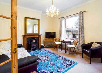 Thumbnail 1 bed flat to rent in Hetherton Street, York