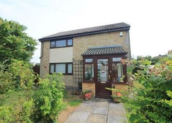 Thumbnail 3 bed detached house for sale in Redgate, Formby, Liverpool