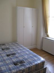 Thumbnail 2 bed flat to rent in Shepherd's Bush Road, London