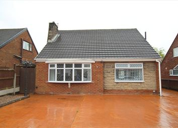 Thumbnail 4 bedroom property for sale in The Coppice, Preston