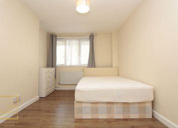 Thumbnail Room to rent in Gayhurst House, 28 Mallory Street, Marylebone, Baker Street