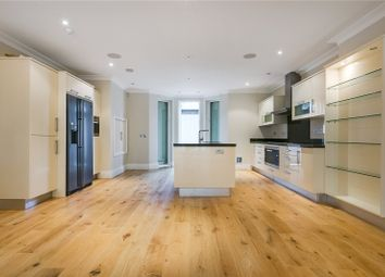5 bed semi-detached house for sale in Lonsdale Road, London SW13