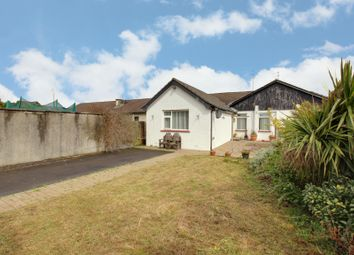 Thumbnail 3 bed terraced bungalow for sale in Ten Acres, Newtownards