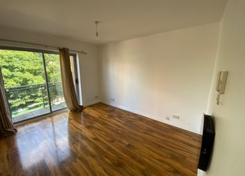 Thumbnail 2 bed flat to rent in Duns Lane, Leicester
