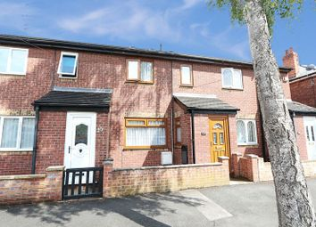 Thumbnail 3 bedroom property for sale in Telford Street, Hull