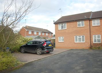 Thumbnail 1 bed terraced house for sale in Devonish Close, Alcester
