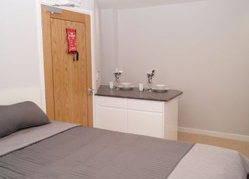 Thumbnail Room to rent in Emerson Road, Poole
